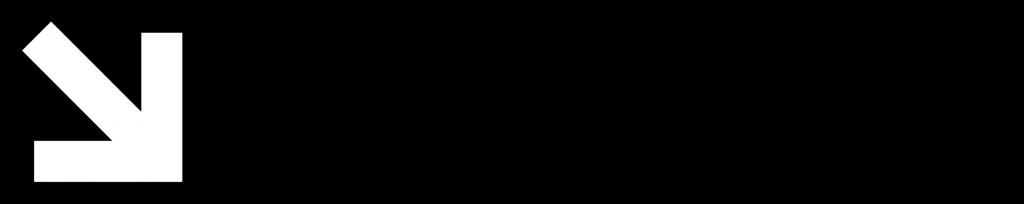 logosamcamblack