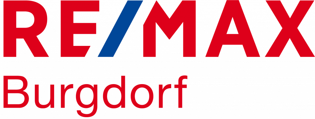 remax-burgdorf