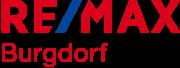thumb_remax-burgdorf