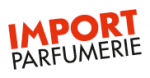 thumb_import-logo
