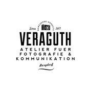 thumb_veraguthcasino2017-24