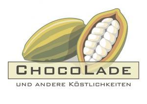 Logo_1Zeile