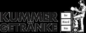 logo_kummer