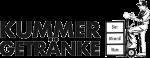 thumb_logo_kummer