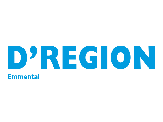 logo_dregion