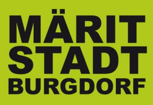 maerit_stadt_burgdorf_logo