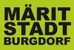thumb_maerit_stadt_burgdorf_logo
