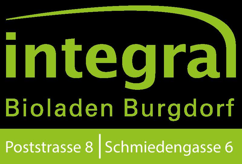 logo_integral_bioladen_Adressen_richtig