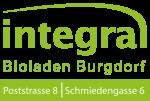 thumb_logo_integral_bioladen_Adressen_richtig