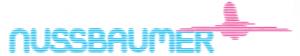 logo-nussbaumer