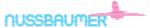 thumb_logo-nussbaumer