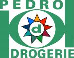 thumb_Pedro-Logo_farbig