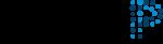 thumb_Publicitas-Logo